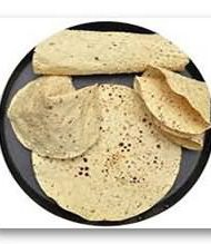 moong-papad